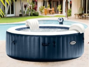 jacuzzi gonflable acheter